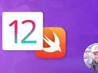 Top 5 Courses To Learn Ios 12 And Swift 4 In 2020 Best Of Lot Coding Bootcamp App Development Development