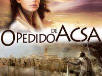 Porque Ele Vive Fernanda Madaloni Youtube Com Imagens