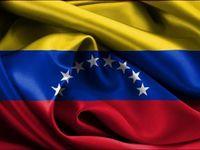 Un paseo por los paisajes y su gente de Venezuela