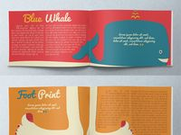 17 best images about brochure designs and cd pockets on pinterest texts brochure template and. Black Bedroom Furniture Sets. Home Design Ideas