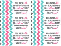 This board has items for sale by Lisa Higgins Origami Owl.