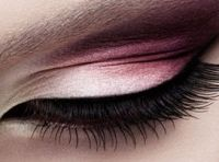 Accessories, Nails, & Makeup