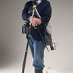 the innovative weapons of the civil war era Civil war weapons common civil war weapons civil war weapons, rifles, pistols popular civil war weapons used by both union and confederacy.