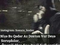 Pin By Deli Deli On Mənali Sozlər Azəri Movie Posters Poster Art