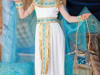 about costume on pinterest philippines for kids and kid costumes