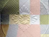 Quilting Love: Quilting
