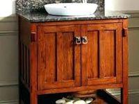 25 Best Effortless Diy Bathroom Vanity Plans Ideas Diy Bathroom Vanity Diy Bathroom Bathroom Vanity