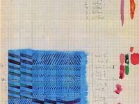 Textiles&Prints