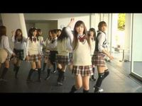 akb48 valentine kiss download