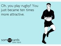 rugby is a lifestyle