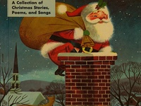 1000 Images About Christmas Chilly Strations On Pinterest