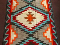 Weaving, Cloth