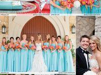 Lowry + Luker Wedding