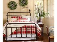 Home: Master Bedrooms