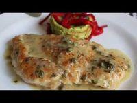 ... Fresco Recipes on Pinterest | Chicken Sausage, Fresco and Caesar Salad