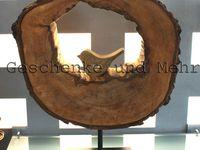 Holz/ Naturmaterialien