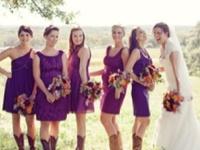 jenni wedding