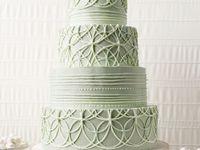 Weddings in Mint