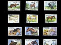 Interesting items from the Ebay auction: лучшие изображения (344 ...