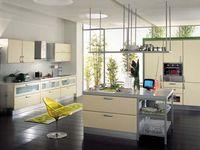 Architecture & Interior Design Ideas