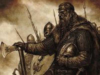 The Viking Age (800–1050) was a period of major change across Europe. The Vikings expanded from their Scandinavian homelands to create an international network connecting cultures over four continents, where artistic, religious and political ideas met.