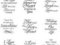 Hallmark Sentiments in addition Condolences Messages For Loss besides Retirement Wishes For Cards Best Wishes On Retirement likewise Printable Coloring Sympathy Cards In Black And White Sketch Templates in addition Warm Wishes. on sympathy wishes