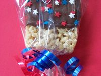 sara lee fourth of july cake