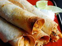 Food/Main dishes