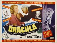 Movie Posters: The Golden Age
