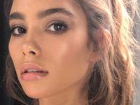 20+ Cindy mello ideas | cindy mello, beauty, makeup looks