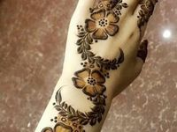 نقش حناء لعام 2020 Youtube Mehndi Designs For Fingers Mehndi Designs Henna Designs Hand