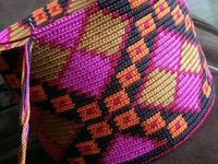 Wayuu