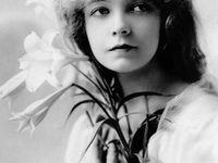 19 best Silent Film Movie Stars images on Pinterest