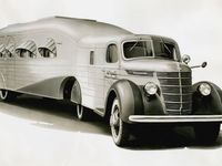 Tin Can Tourists is an organization devoted to Vintage Travel Trailers and Motorhomes... Show off your trailers!
