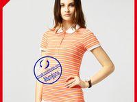 Women's T-Shirts best seller rajsaww 2 cloth