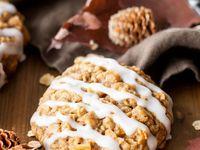 Food: Cookies/Brownies