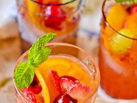 Recipes Cocktails & Drinks
