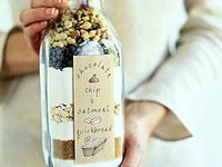 DIY gift ideas and inspiration
