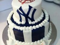 B-Cakes