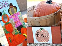Guilianna's Birthday