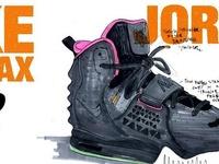 Les 28 meilleures images de Chaussures Deadstock (Ds) et