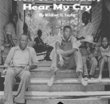 essay on racism in roll of thunder hear my cry Compare aspects of prejudice in roll of thunder in this essay i will compare the aspects of prejudice in roll of racism in roll of thunder, hear my cry.