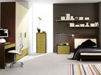 On Pinterest Cool Boys Bedrooms Teen Boy Bedrooms And Teen Boys