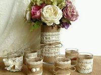 Wedding things