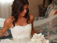 bridalwear/groomswear