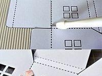 Häuser und anderes DIY