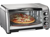 ... Steel Toaster Oven on Pinterest Black friday, Ovens and Walmart