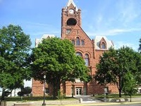 17 best images about laporte indiana on pinterest lakes for Laporte county library