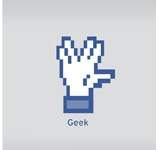 All Your Geek Are Belong To Me