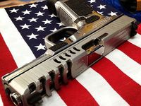 COLD STEEL& FIREARMS,MILITARY STUFF / Nice wapons,  other interesting  pictures,cool bikes....